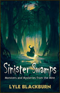 Sinister Swamps